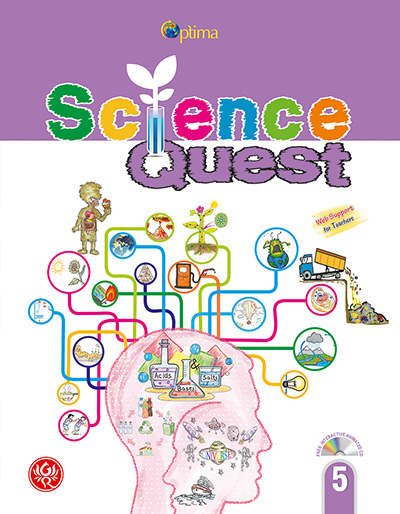Science-Quest